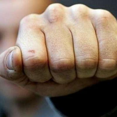 На Харьковщине отец до смерти избил 7-летнего мальчика