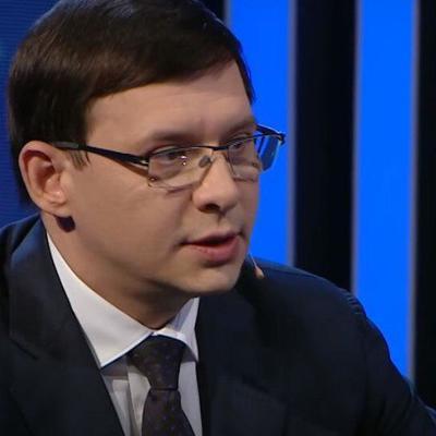Мураев стал невъездным в Россию после того как был завербован СБУ, – политолог