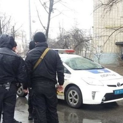 Сакварелидзе: Убит свидетель по делу