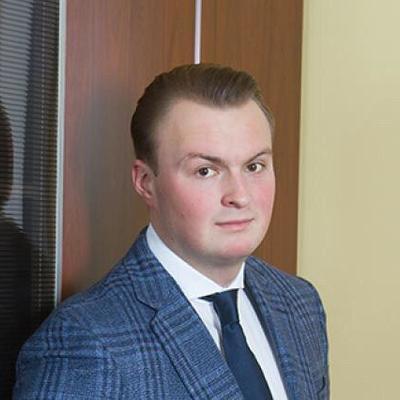 Блогер о деле Гладковского: Бигусу слили поддельные документы и использовали как сливной бачок