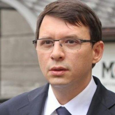 Мураев продался за 10 млн долларов, снявшись с выборов в пользу Вилкула, – эксперт