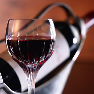 Красное вино наносит здоровью больше вреда, чем пользы