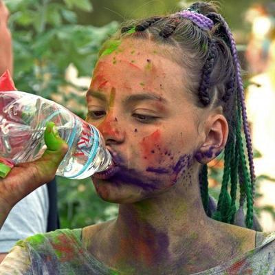 Ульяна Супрун объяснила важность употребления воды и разрушила один из мифов