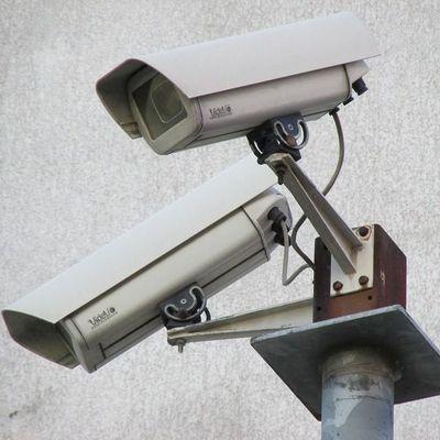 На избирательных участках столицы установят «умные» камеры видеонаблюдения