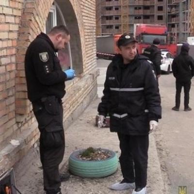 Гибель сотрудника АП: полиция открыла дело по статье