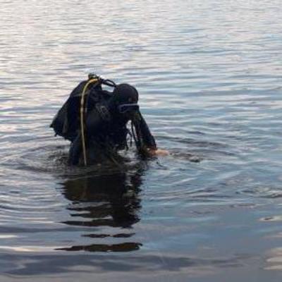 В Киеве в озере утонула 16-летняя девушка