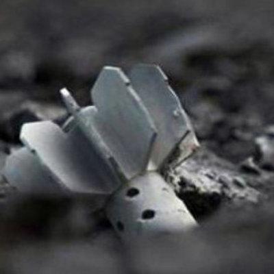ООС: у Хутора Свободный погиб военный, еще один ранен