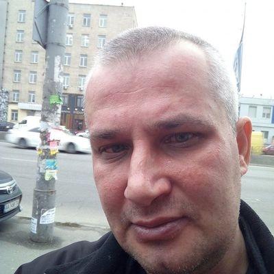 В Киеве водитель маршрутки обрызгал из газового баллончика волонтера из-за Донбасса