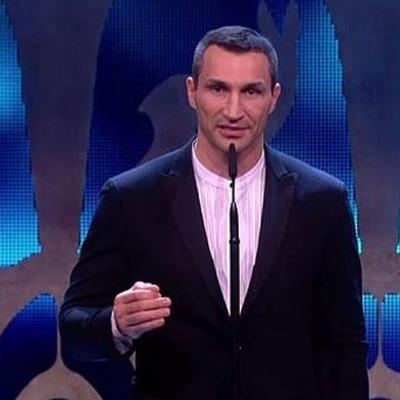 Владимиру Кличко предлагают $ 80 млн за возвращение на ринг – СМИ