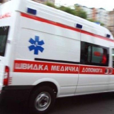На Подоле обустроят отделение экстренной помощи