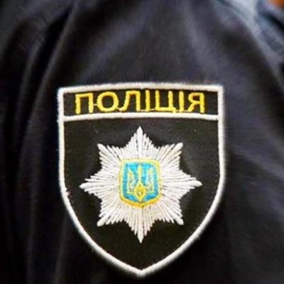 Под Киевом убита женщина, которая не поровну налила алкоголь в стаканы