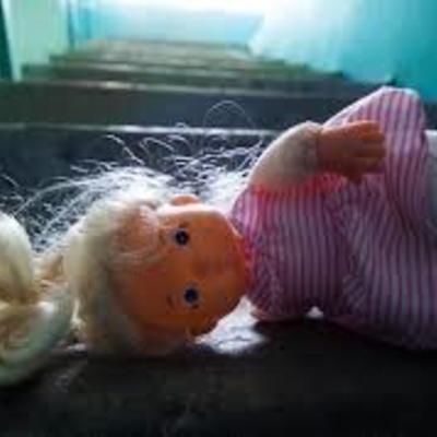 В Борисполе педагог-педофил развращал малолетних