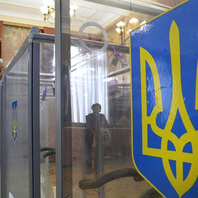 В Киеве набирают подставных журналистов для работы в день выборов
