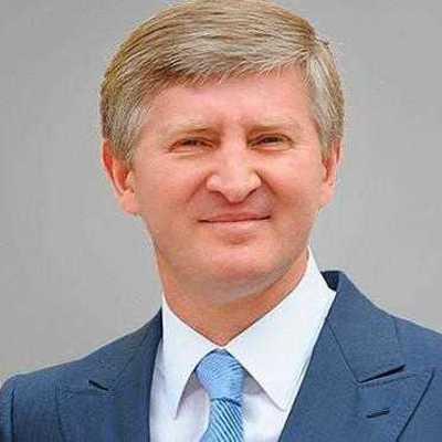 Канал Ахметова больше всех заработал на выборах