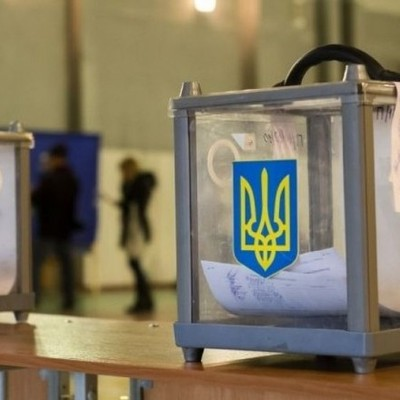 В Донецкой области коллеги избили члена избирательной комиссии