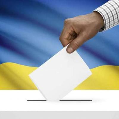 Стало известно, как проголосовал Киев