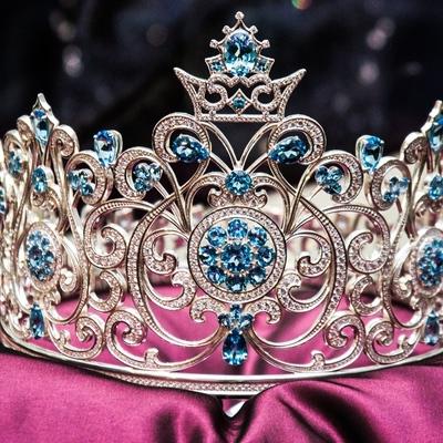 Пенсионерка из Одессы победила в конкурсах красоты в Болгарии и США