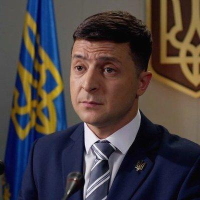 Журналисты нашли связь между основателем Евролаба и Зеленским (документы)
