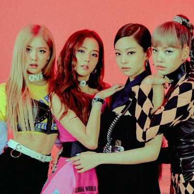 Новое музыкальное видео группы из Кореи бьет рекорды популярности на YouTube