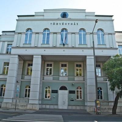 39 украинцев были осуждены в Венгрии за подделку документов при получении гражданства