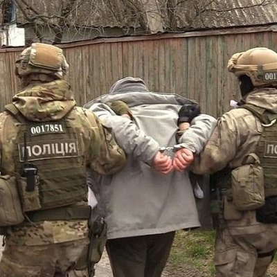 Полиция задержала подозреваемых в убийстве владельца ювелирного завода в Киеве