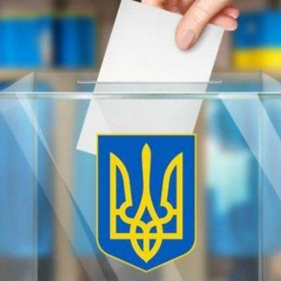 Под Львовом священник освятил избирательный участок, но не смог на нем проголосовать