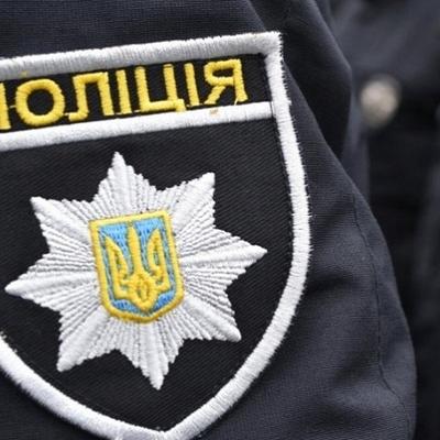 Под Киевом военный убил родственника из-за спора об АТО