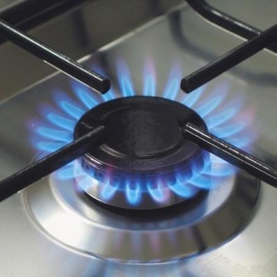 Кабмин и Нафтогаз согласовали снижение цены для населения