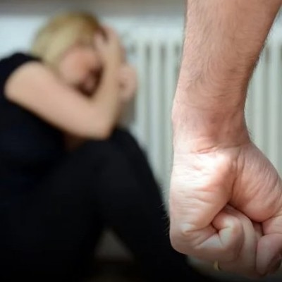 В Кривом Роге мужчина до смерти избил жену