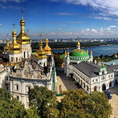 Киев занял пятое место в рейтинге городов Top 10 Smart Locations of the Future 2019/20, - КГГА