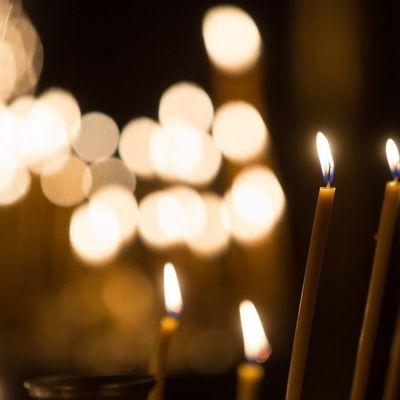 Благодатный огонь 2019: почему в Иерусалиме сходит священное пламя