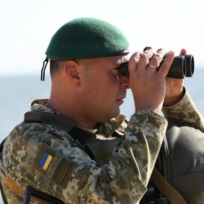 В канун Пасхи в Украину не пустили более 200 человек