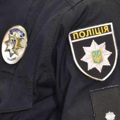 В Киеве правоохранители вербовали людей для производства наркотиков в России и Молдове