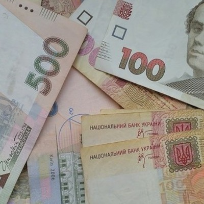 Стоимость жизни: что могут позволить на свою зарплату украинцы и европейцы