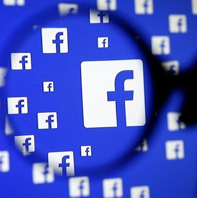 Через 50 лет количество мертвых пользователей Facebook превысит живых