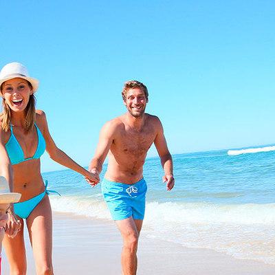 Ученые выяснили, каким должен быть здоровый отдых