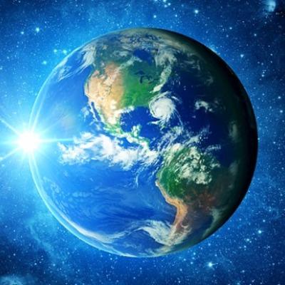 Ученые подсчитали, как человечество изменило планету за 50 лет