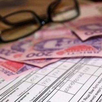Киевлянам вернули деньги, ошибочно уплаченные за электроэнергию по старым реквизитам