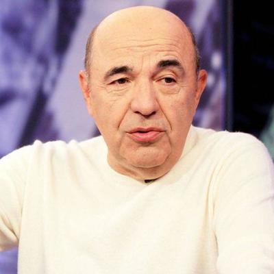 Рабинович: Порошенко и Гонтарева должны заплатить за национализацию ПриватБанка