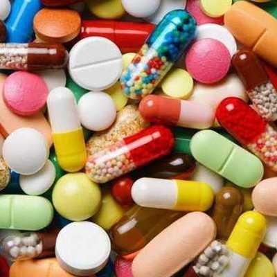 Столичные аптеки завышают стоимость детских лекарств до 45%