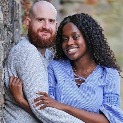 Мужчина сделал предложение возлюбленной и подарил ей почку