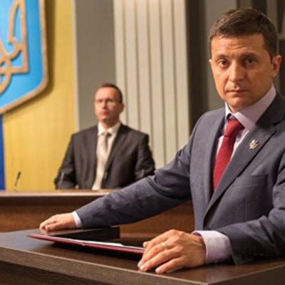 Инаугурация: Киев предупредили о перекрытых улицах два дня подряд