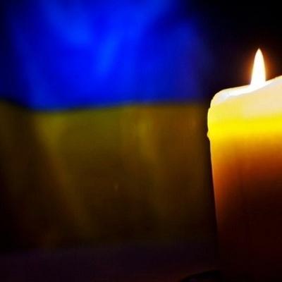 На Донбассе погиб десантник-штурмовик