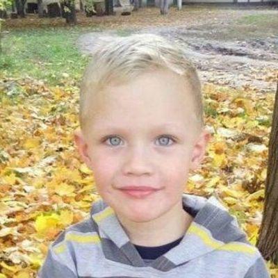 Умер 5-летний мальчик, которого застрелили полицейские