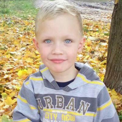 Убийство ребенка под Киевом: суд арестовал подозреваемых