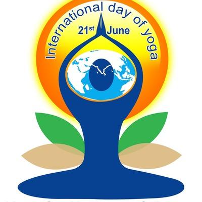Посольство Индии приглашает отпраздновать Международный день йоги