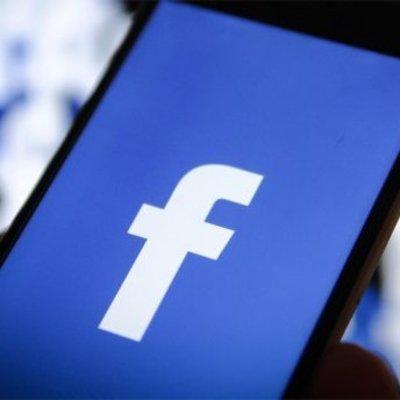 Facebook запретил устанавливать свои приложения в смартфоны Huawei
