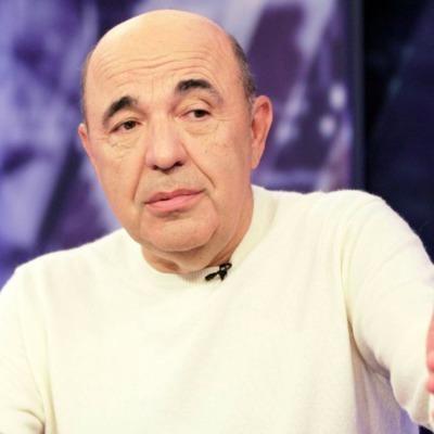 Рабинович: Группа Порошенко с помощью тарифов ограбила народ на десятки миллиардов