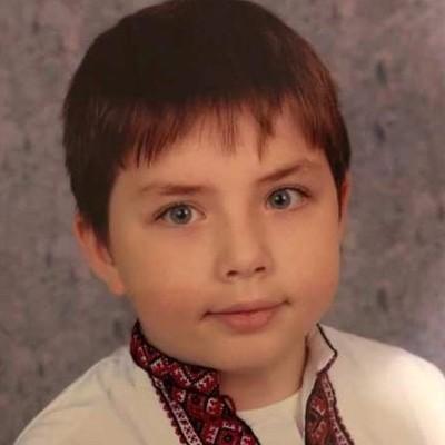 В Киеве возле озера нашли тело 9-летнего мальчика
