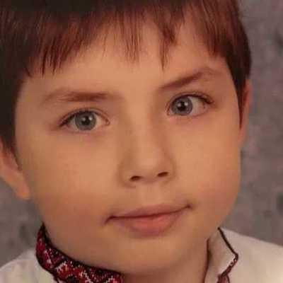 Убийцей оказался брат: появились подробности об убийстве 9-летнего мальчика в Киеве